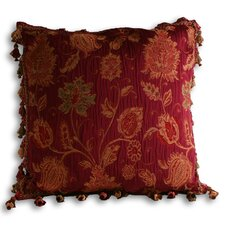 Lucerne Cushion Cover
