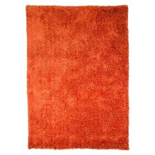 Grande Vista Orange Area Rug