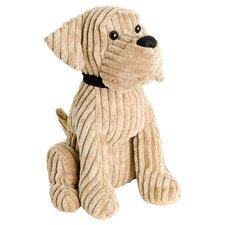 Türstopper Doggy aus Stoff