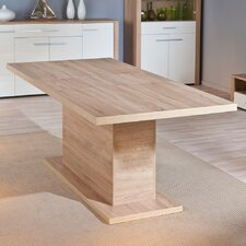 Absoluto Extendable Dining Table