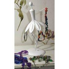 Schmuckhalter Fairy Model