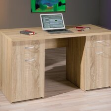 Augusto Computer Desk