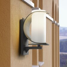 Ciri 1 Light Outdoor Sconce