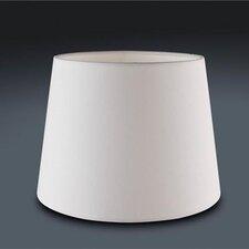 20 cm Lampenschirm Torino