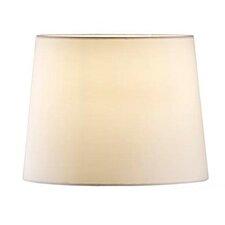 26 cm Lampenschirm Torino aus Textil
