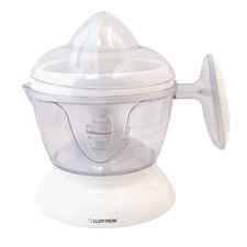 0.5 Litre Citrus Juicer