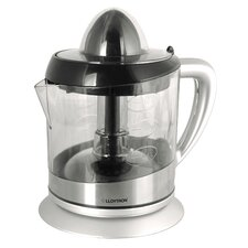 1.2 Litre Citrus Juicer