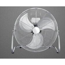 Van 50.8cm Floor Fan