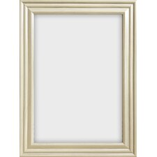 Borgandi Photo Frame