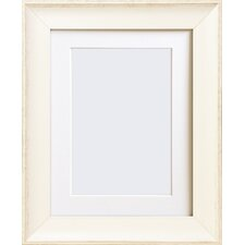 Elganse Photo Frame