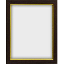 Waldorf Photo Frame