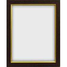 Waldorf Photo Frame