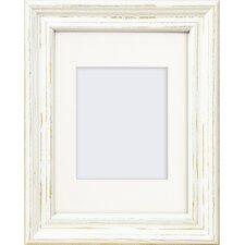 Elganse Photo Frame