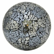 Decorative Mosaic Ball