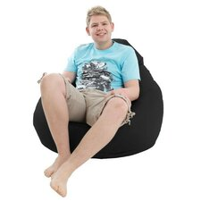 XXL Man Size Bean Bag