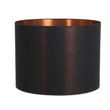 50 cm Lampenschirm aus Metall