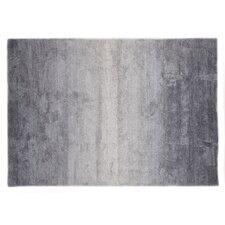 Teppich Shading Light in Grau