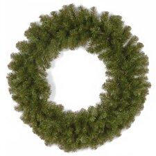 Dayton 91.5cm; Pine Wreath