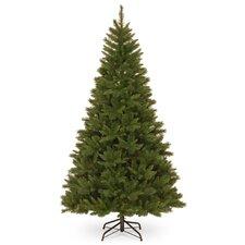 Winslow Pine Hinged Tree