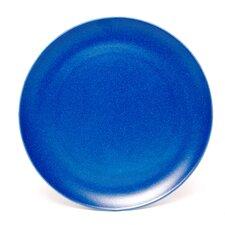 25.5cm Plate