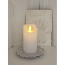 LED-Kerzenleuchter Flamme