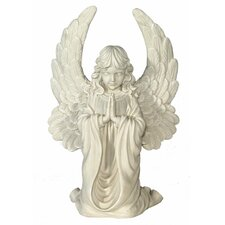 Statue Engel