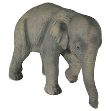 Statue Elefant