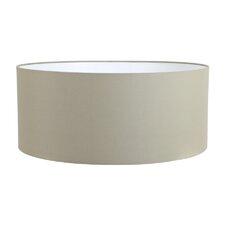 50 cm Lampenschirm Padbrue