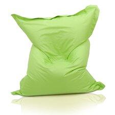 sitzs cke online kaufen. Black Bedroom Furniture Sets. Home Design Ideas