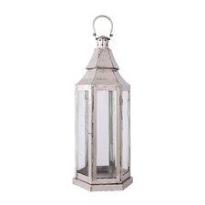 Miller Lantern