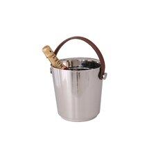 Davies 25.4cm Ice Bucket