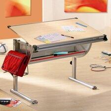 Schreibtisch Ellice
