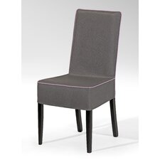 Keberia Chair Cover