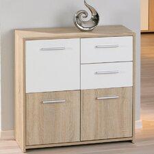 Eboli 5 Drawer Cabinet