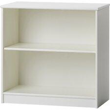 Children's Low 72.7cm Bookcase