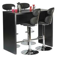 Rico Bar Table