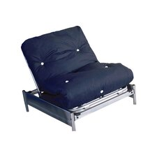 Adjustable Futon Chair