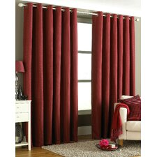 Tobago Curtain Panel (Set of 2)