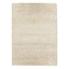 Teppich in Creme