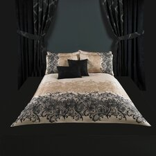Provocateur 100% Cotton Duvet Set
