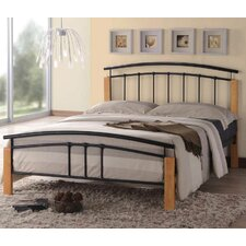 Killeen Bed Frame