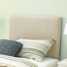 Crawfel Upholstered Headboard