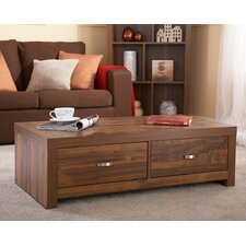 Macorna Coffee Table