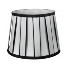 33cm Empire Lamp Shade