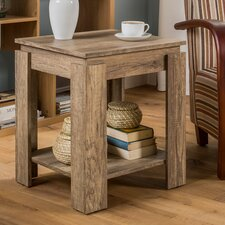 Cobaw Side Table