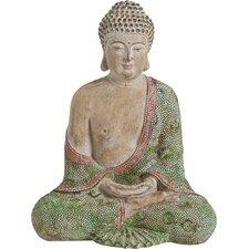 Statue Buddha