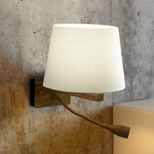 Torino Swing Arm Wall Light