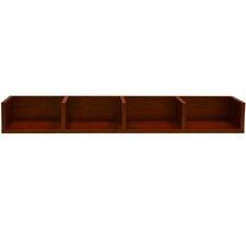 Bassett Wall Shelf