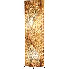 Bali 149cm Floor Lamp