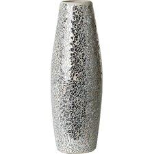 Sparkle Vase